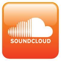 Listening Earth at Soundcloud