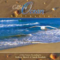 Call of the Ocean album cover