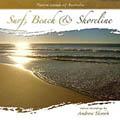 Surf, Beach & Shoreline album cover